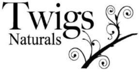 Twigs Naturals Logo
