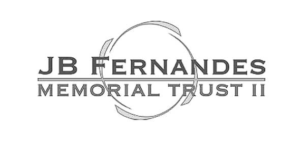 JB Fernandes Memorial Trust II